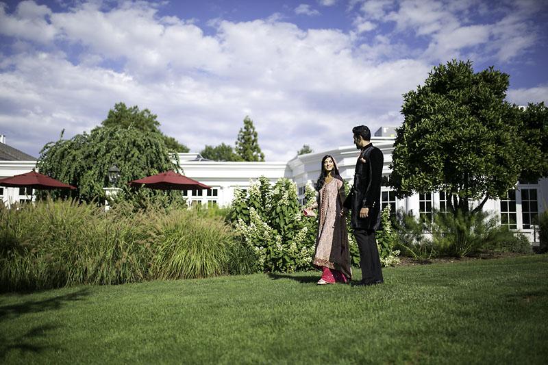 NZMehndiWeddingBlog-052.jpg
