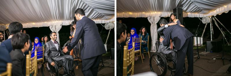 TahaSameeaWalimaBlog-035.jpg