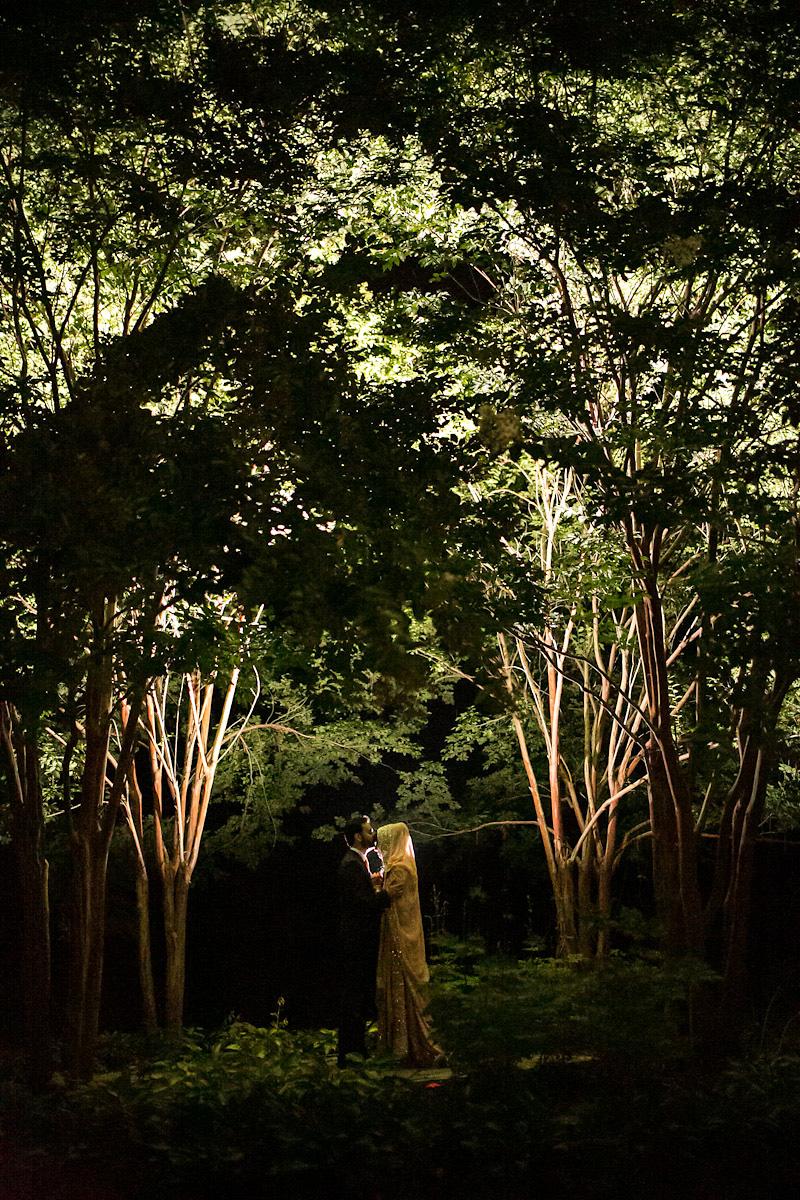 TahaSameeaWalimaBlog-051.jpg