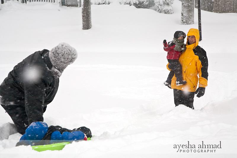 snow07.jpg