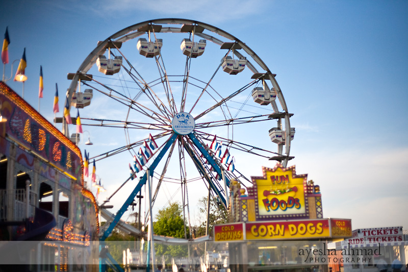 carnival01.jpg