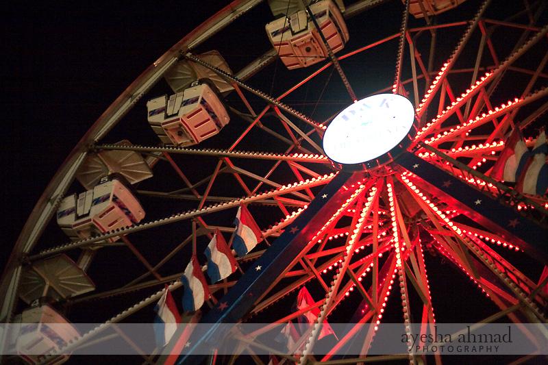 carnival16.jpg