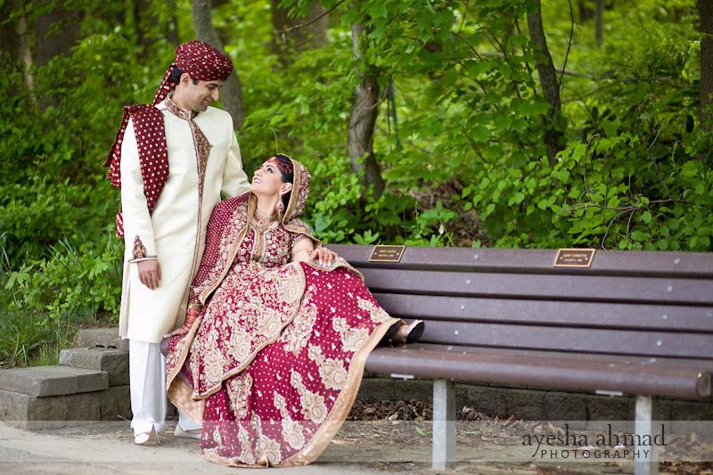 naureenshaadi19.jpg