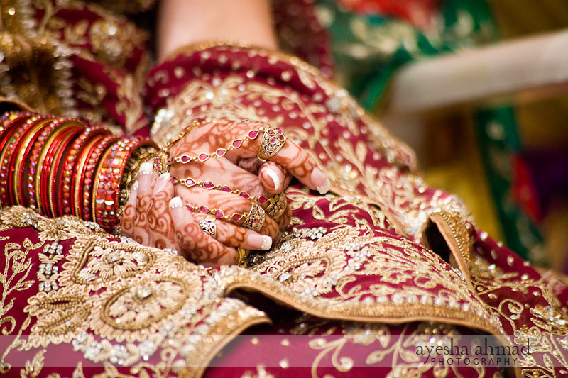 naureenshaadi59.jpg
