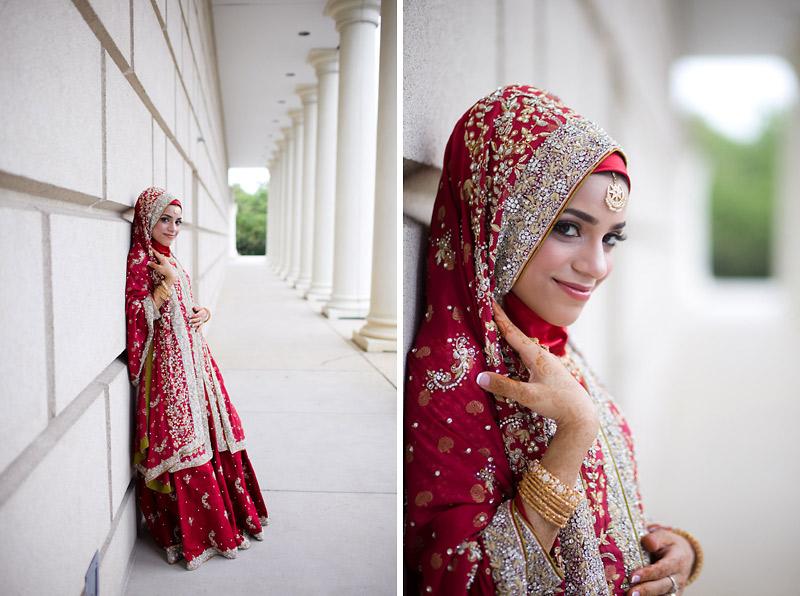 BismahDanishBlog014.jpg