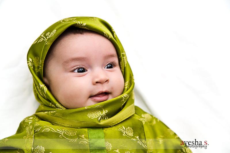 Maryam2Mo012