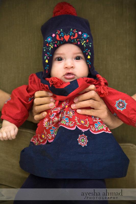 Maryam4Mo005