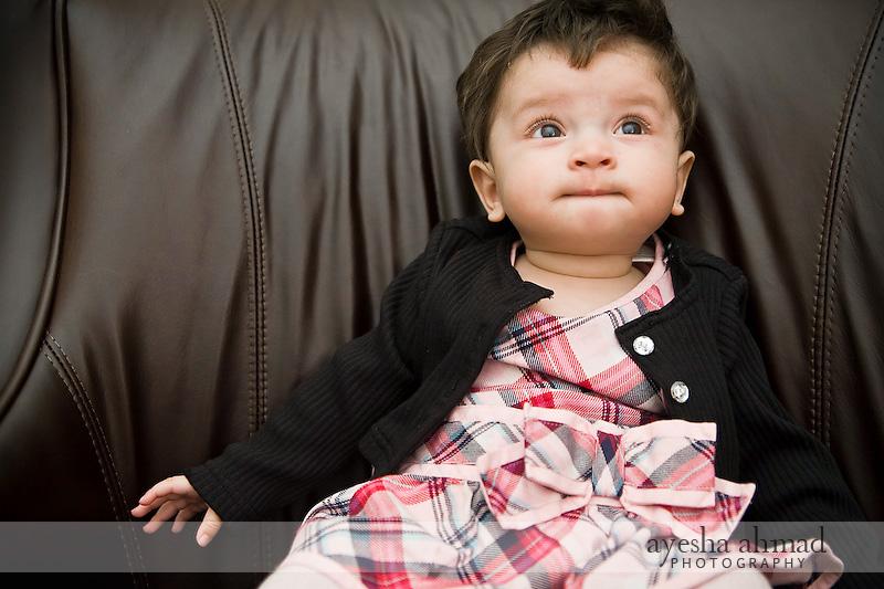 Maryam4Mo034