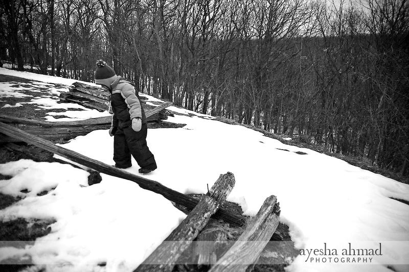 Wintergreen2010-034