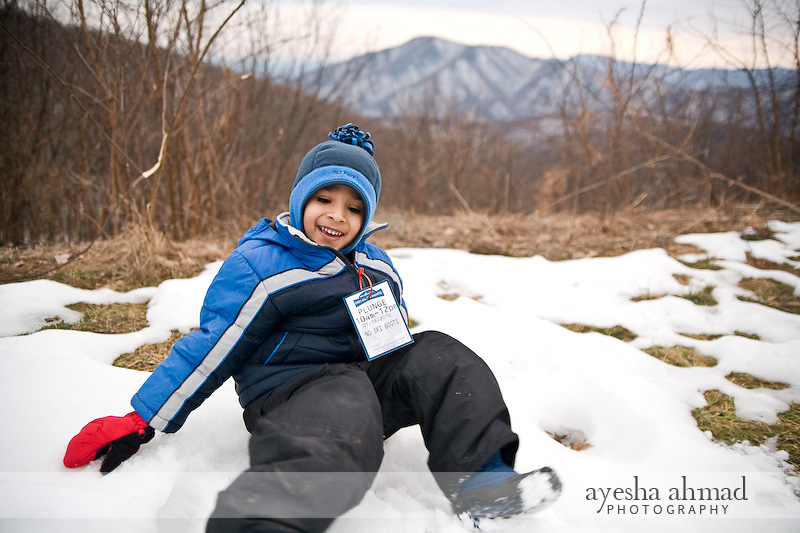 Wintergreen2010-037