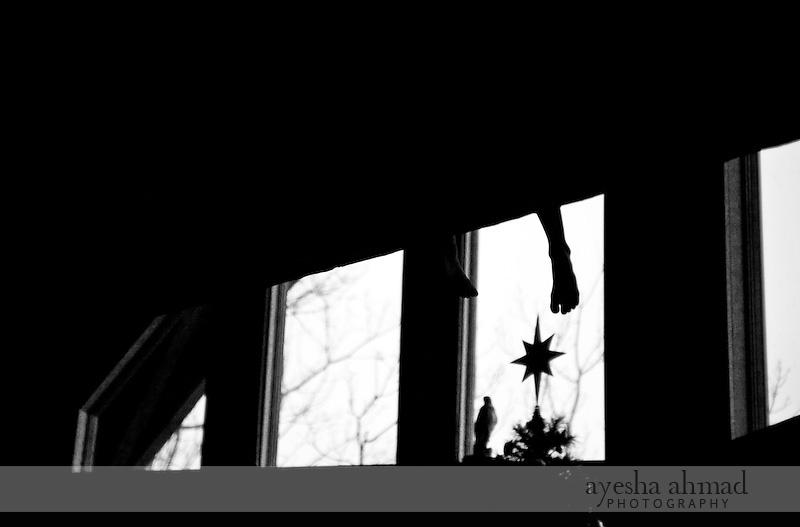 Wintergreen2010-083
