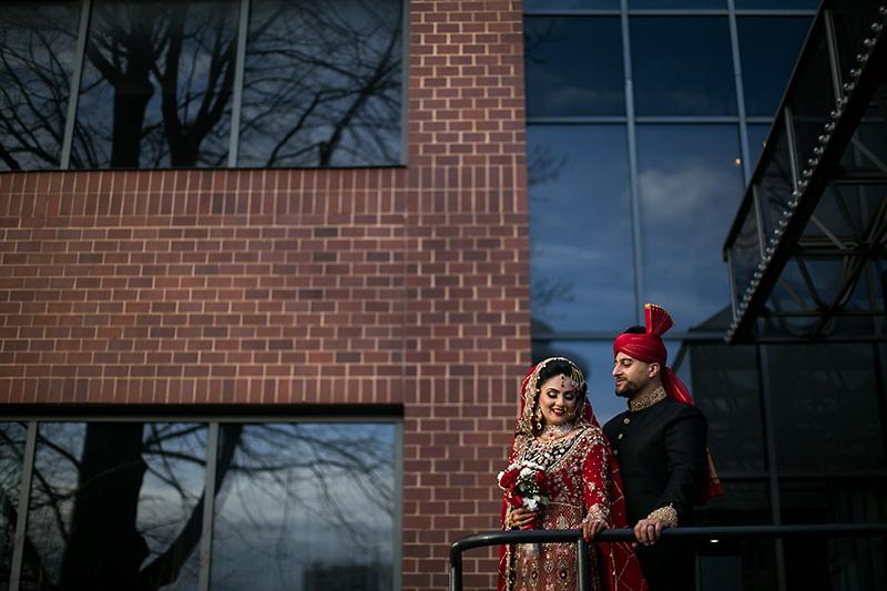 Gul Humair Baltimore Mehndi And Wedding Photography Ayesha