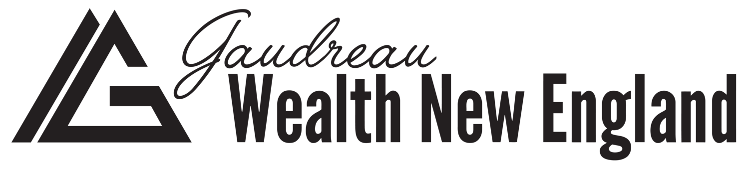 Gaudreau Wealth New England