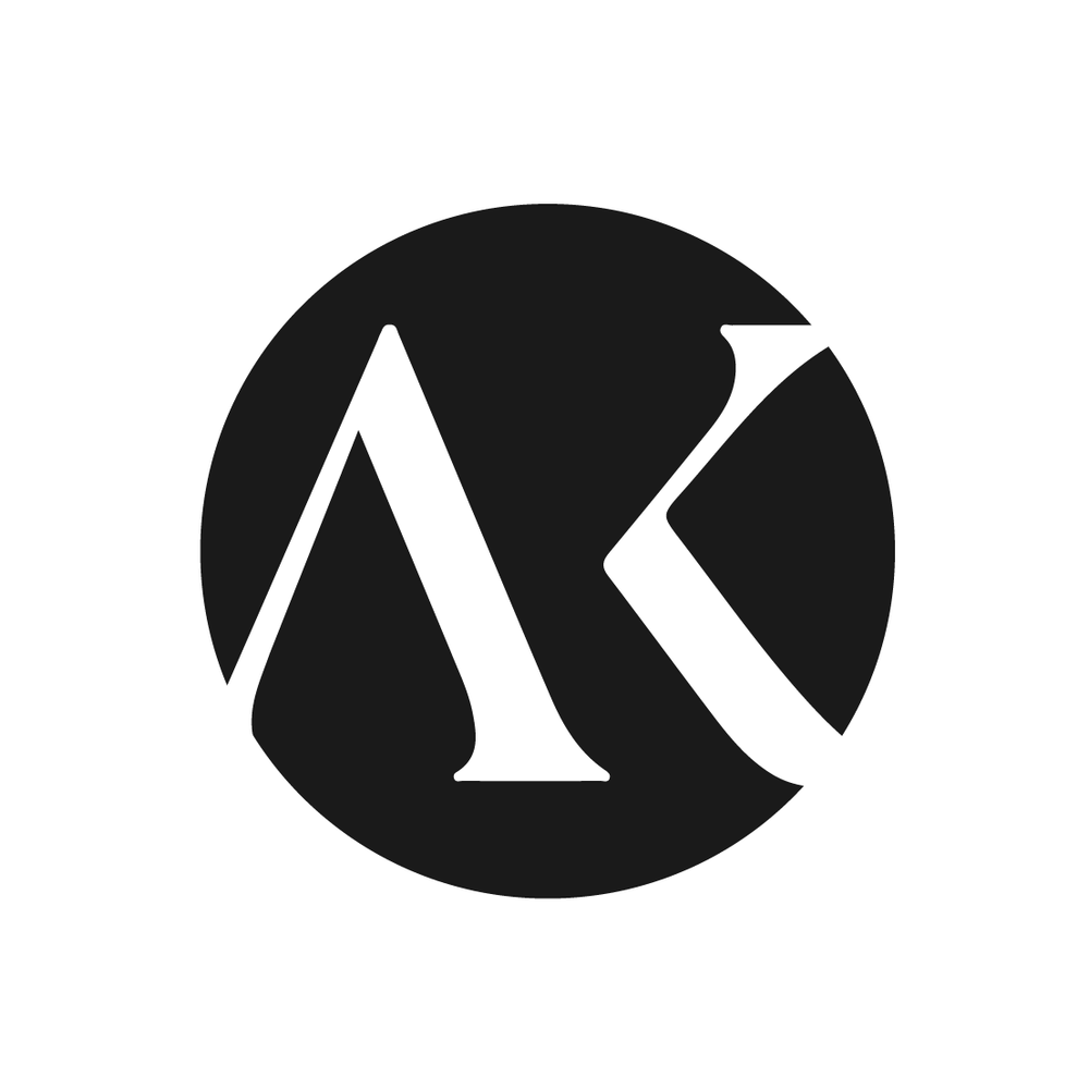 Alex Kline SITE Logo-09.png