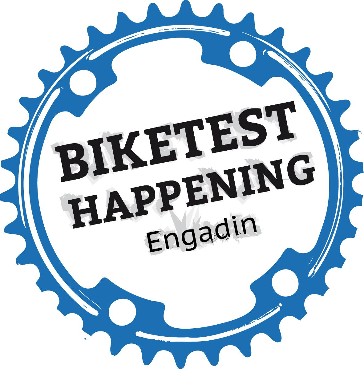 BIKETEST HAPPENING ENGADIN