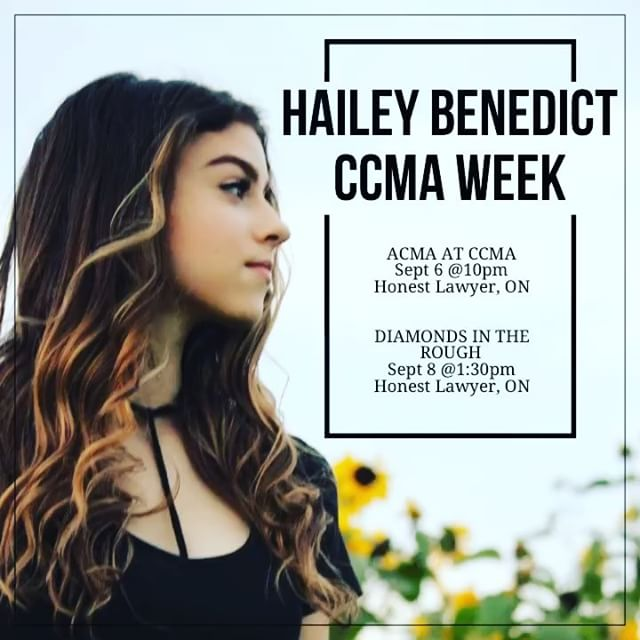 I'm leaving for Hamilton tomorrow & heading to the CCMA'S !!! ✈️ Thanks to @acma_music & @sirromaent I will also be getting the chance to perform alongside some incredible Canadian Country music talents as well! So excited for this week and can't wait to see everyone there and take in all the events! 🎶 @ccmaofficial • • • • • • #CCMA #DITR2018 #acmaatccma #countrymusic #ontario #hamilton #ccma2018 #acma #acma2018 #travel #plane #music #countrymusic #music #pop #singer #song #songwriter #musician #country #popmusic #guitar #instagram #instagood #yeg @instagramforbusiness @instagram