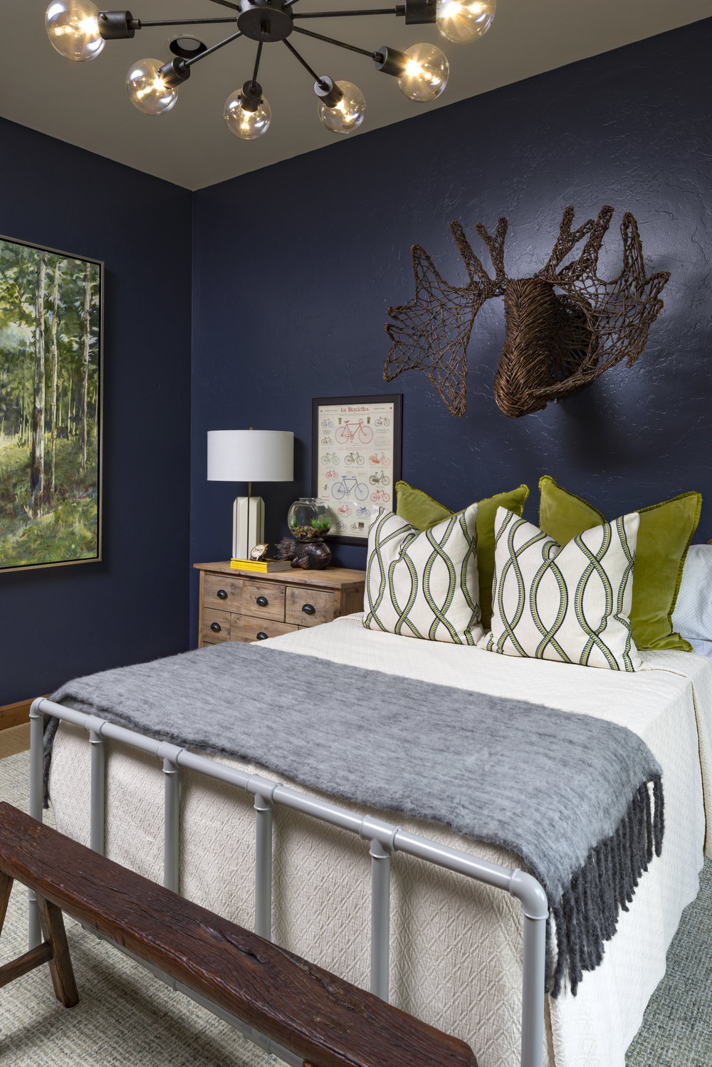 DesignerShowhouse_Bedroom_1.jpg