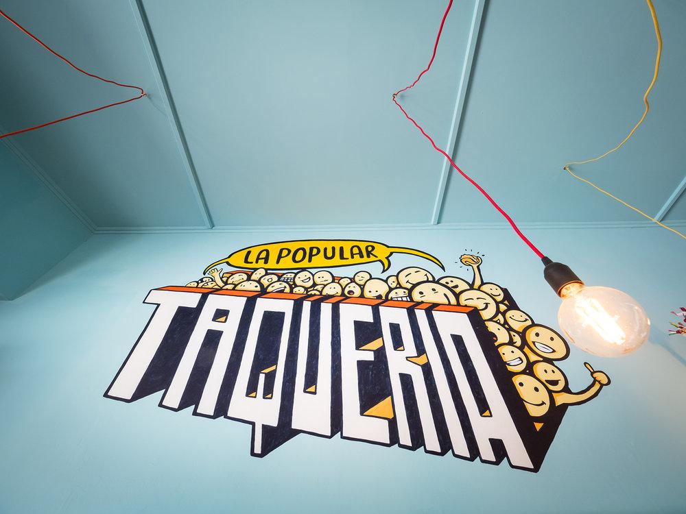 la-popular-taqueria-05.JPG