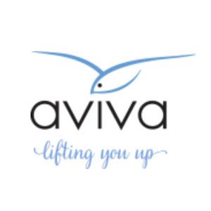 PARTNER logo_AVIVA.jpg