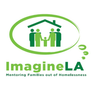 PARTNER logo_Imagine LA.jpg
