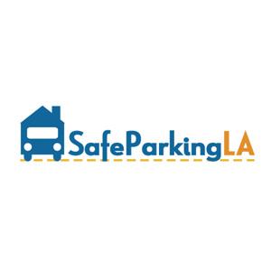PARTNER logo_Safe Parking.jpg