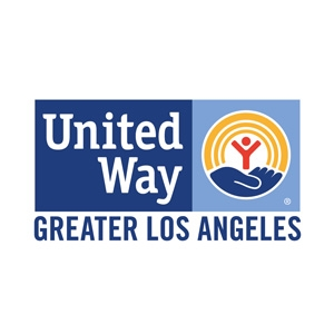 PARTNER logo_UW.jpg