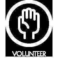 Take Action_Volunteer2.png