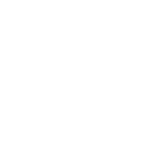 Take Action_Support2.png
