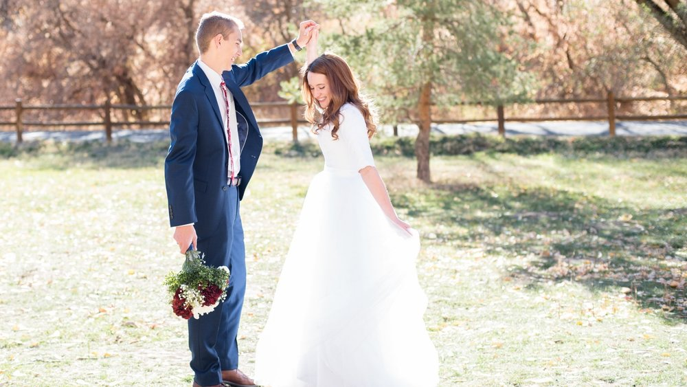 Weddings_027.jpg