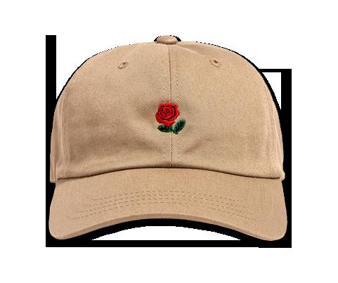 khaki hat.png