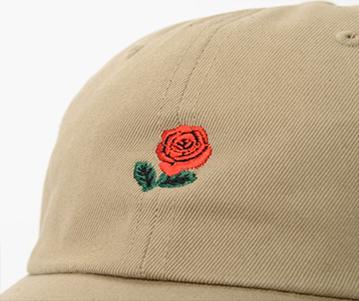 khaki hats.png