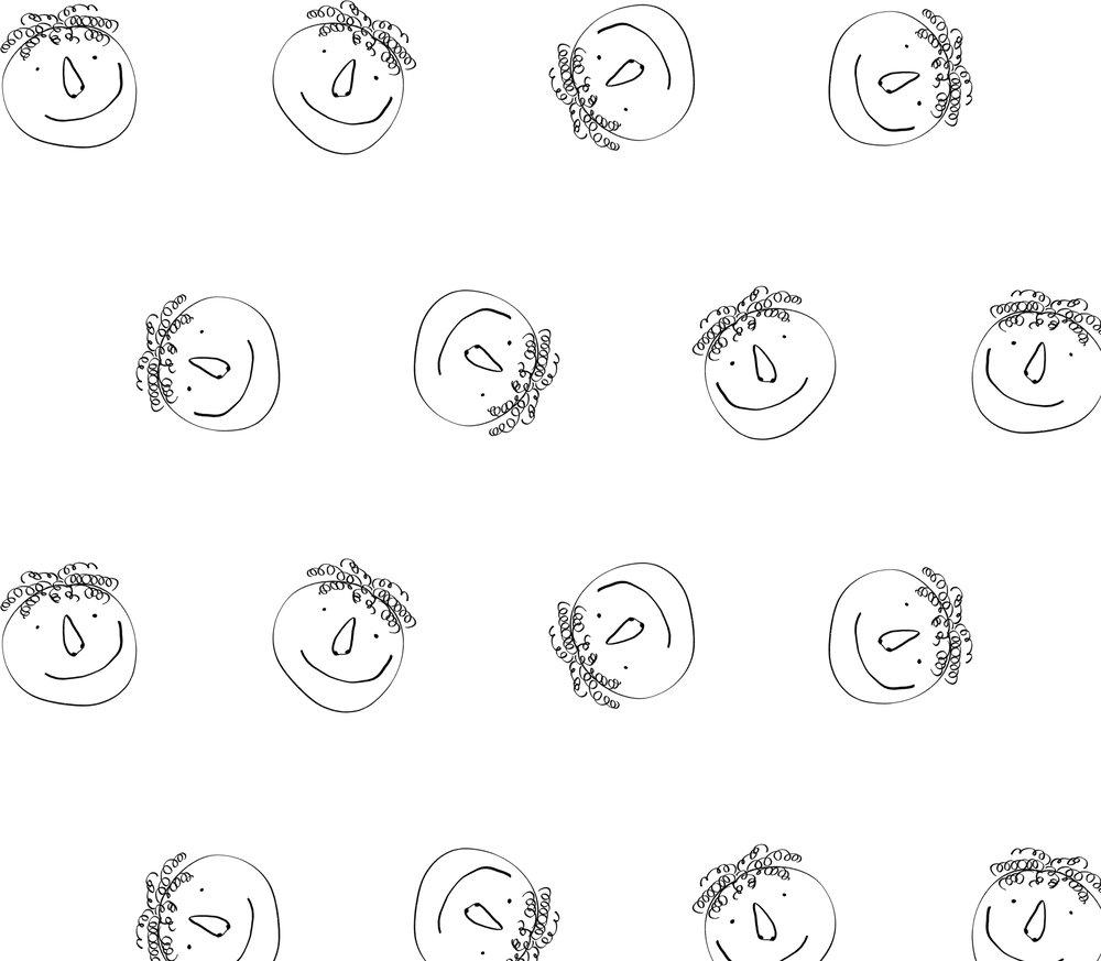 face-black-pattern-rightsize.jpg