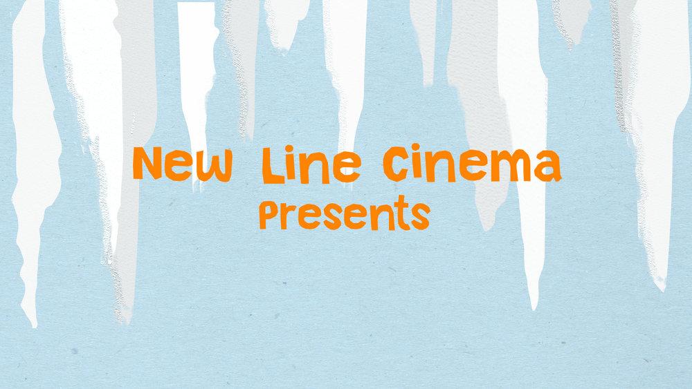 scene01-new.jpg