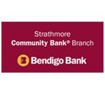 bendigo_bank.jpg