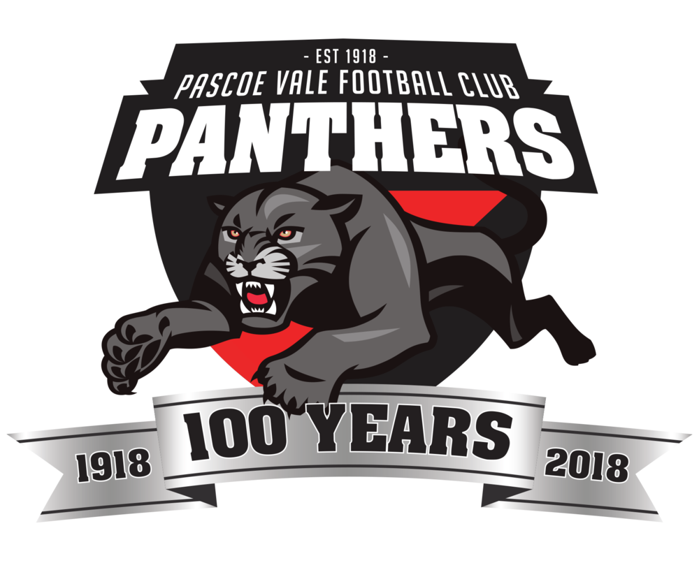 PVFC 100 YEAR LOGO FINAL.png