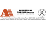 AA Industrial Supplies