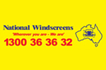 National Windscreens