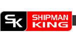 Shipman King