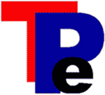 TPE - Thermal & Pressure Engineering