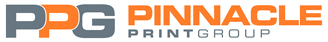 Pinnacle Print Group