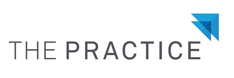 The Practice Logo_small.jpg