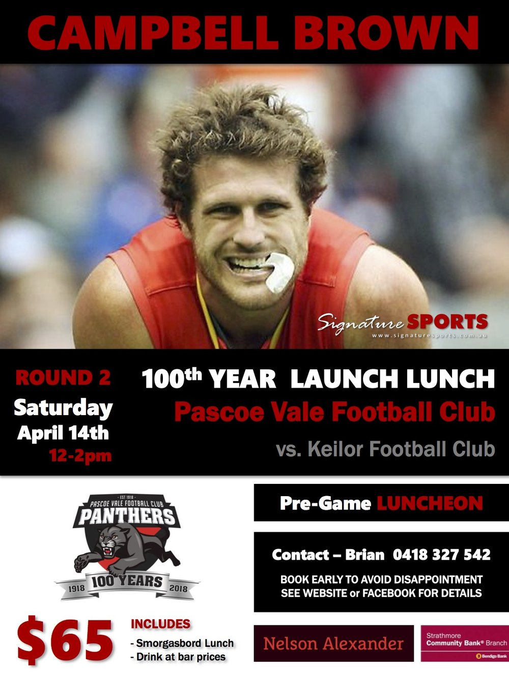 Pascoe Vale FC SEASON LAUNCH Artwork v7 copy.jpg