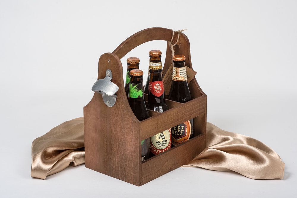 BeerCaddy.jpg