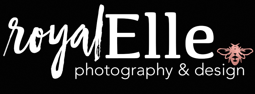 Royal Elle Photography & Design