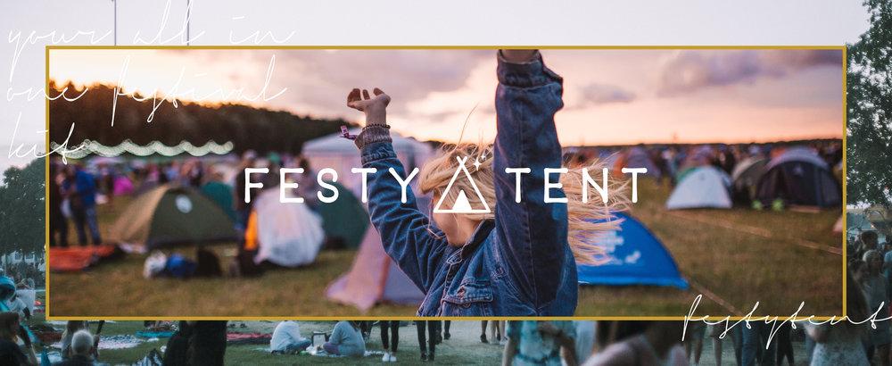 FestyTent20.jpg