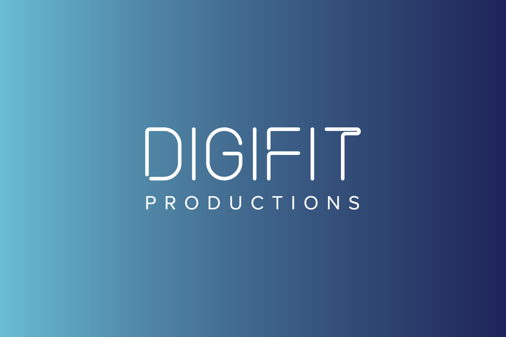 Portfolio banners_Digifit.png
