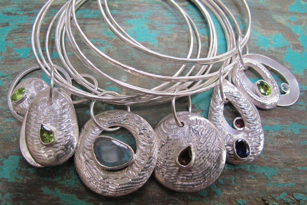 Kaila Fusco jewelry 3.jpg