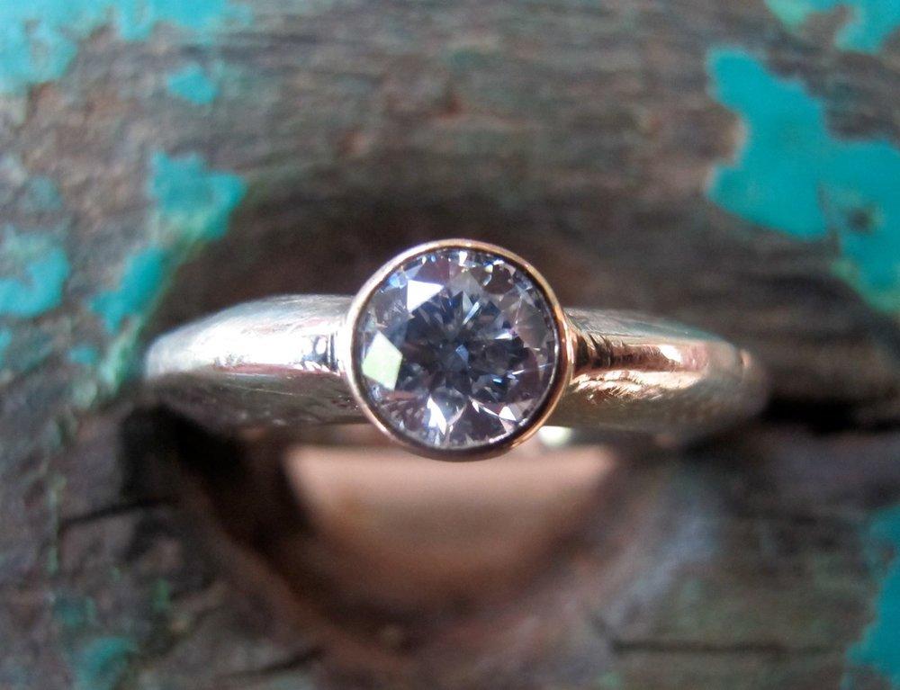 Kaila Fusco jewelry 4.jpg