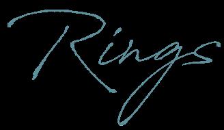 Kaila Fusco jewellery rings copy.png