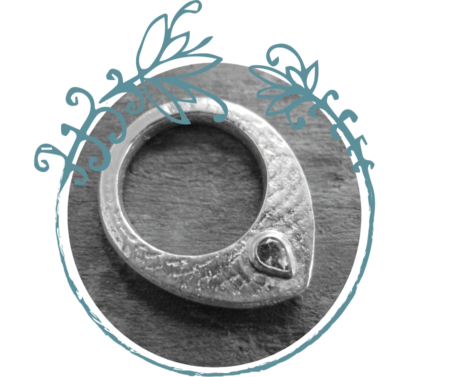 Kaila Fusco silver ring.png